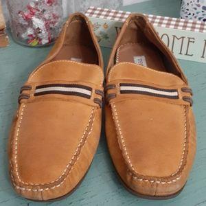 Steve Madden Loafers size 10 M